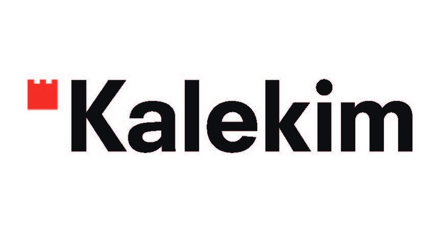 Kalekim_logo