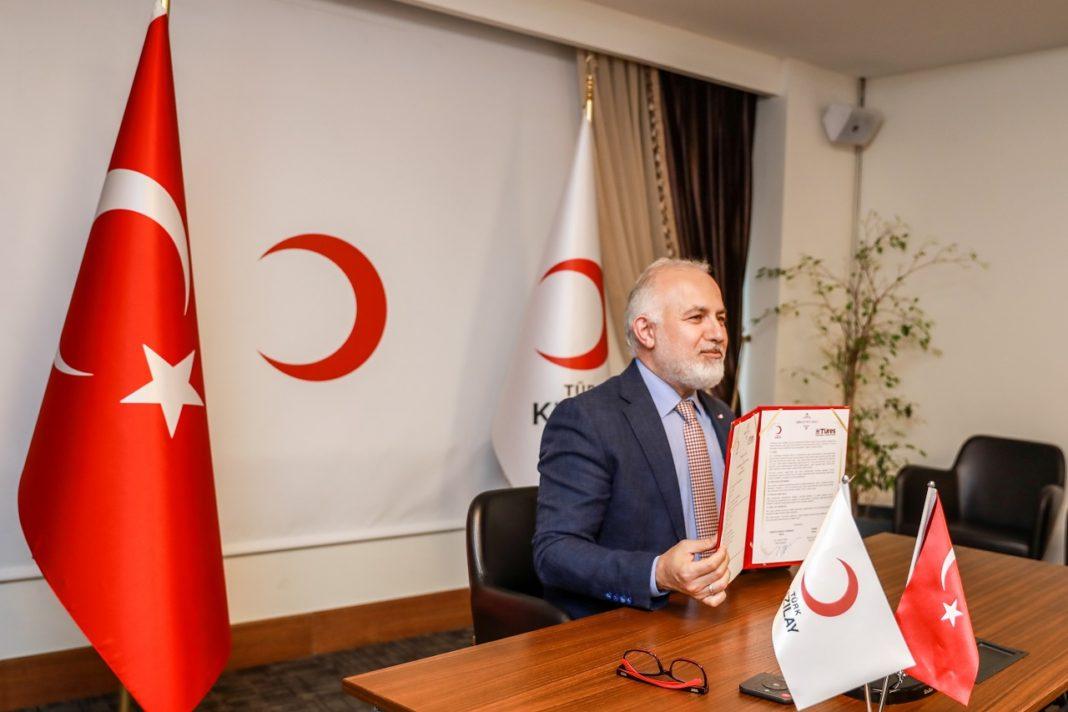 Kızılay DR_Kerem_Kinik_2