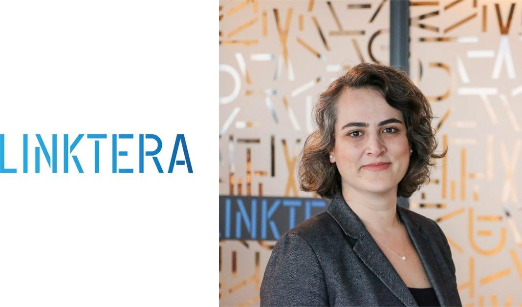 Linktera Danışmanlık Grup Direktörü Başak Yüzbaşıoğlu